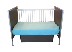 Waterbed voor baby's en kinderen
